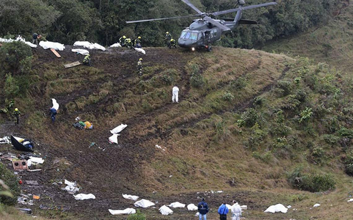 dep-atleticochapecoense-accidente-avion6