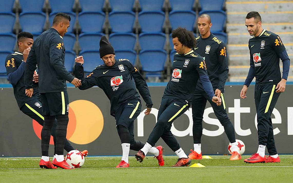 brasil_entrenamiento_neymar2.jpg