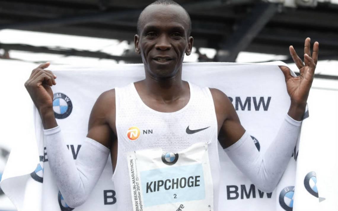 Kipchoge-maraton-berlin.jpg
