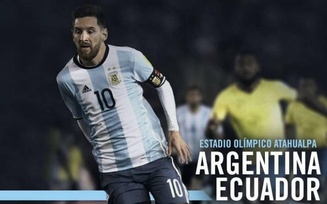 Argentina-ecuador-u2.jpg