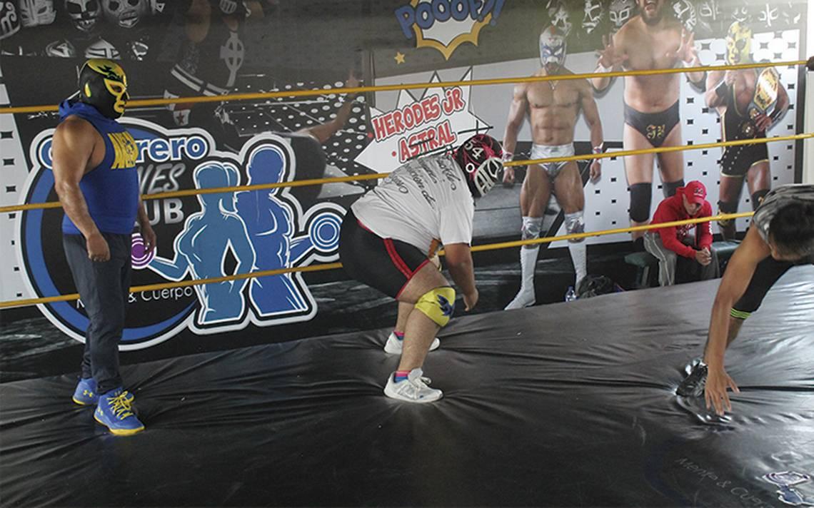 lucha3.jpg