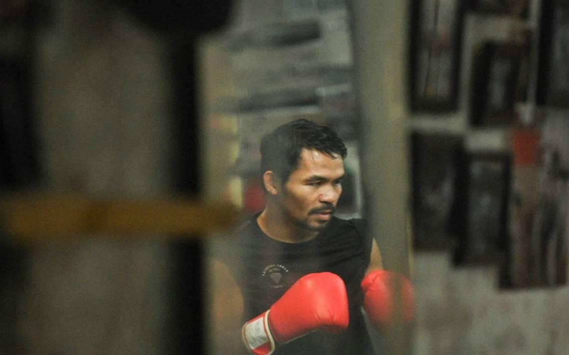 Paquiao-mcgregor-pelea.jpg