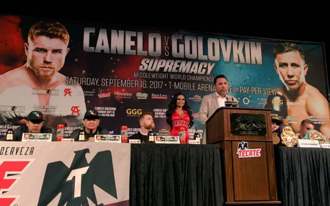 Conferencia-prensa-pelea.JPG