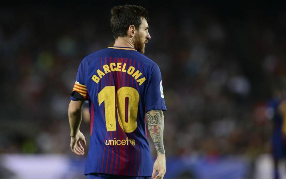 Messi-salida-barcelona.jpg