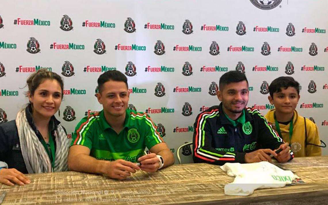 seleccion-mexico-entrenamiento-fans2.jpg