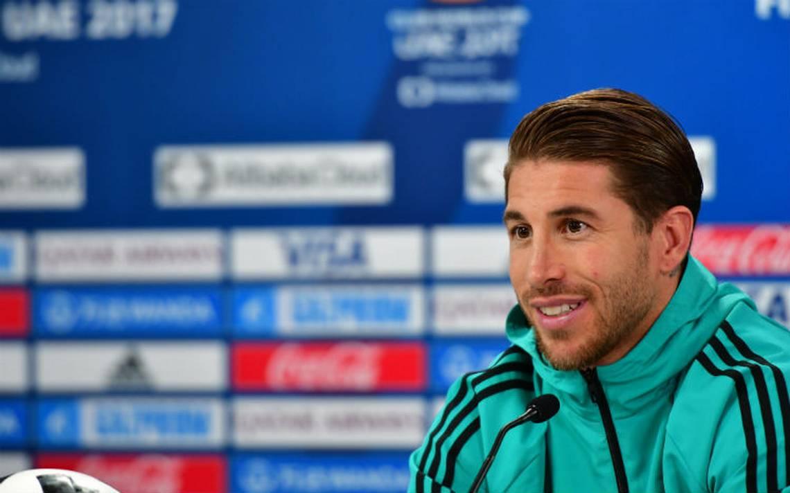 Ramos-mundialclubes-madrid.jpg