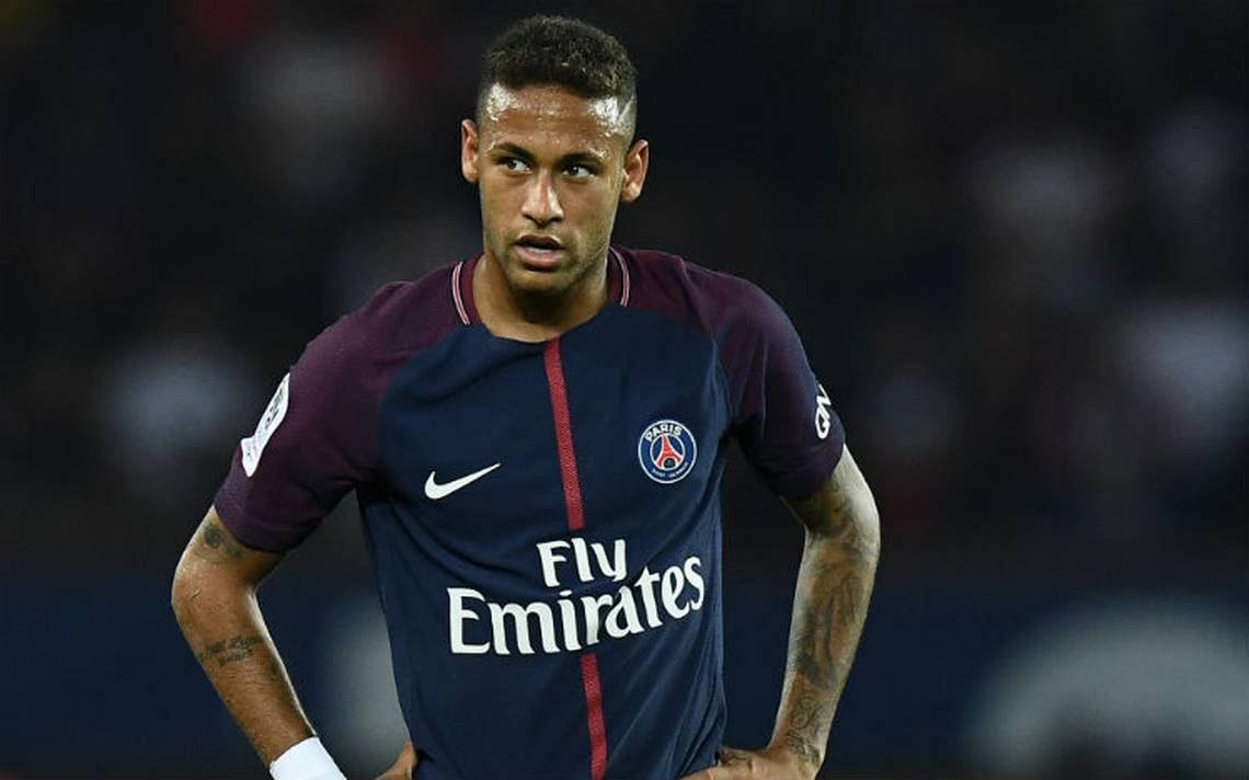 Neymar-psg-fichaje.jpg