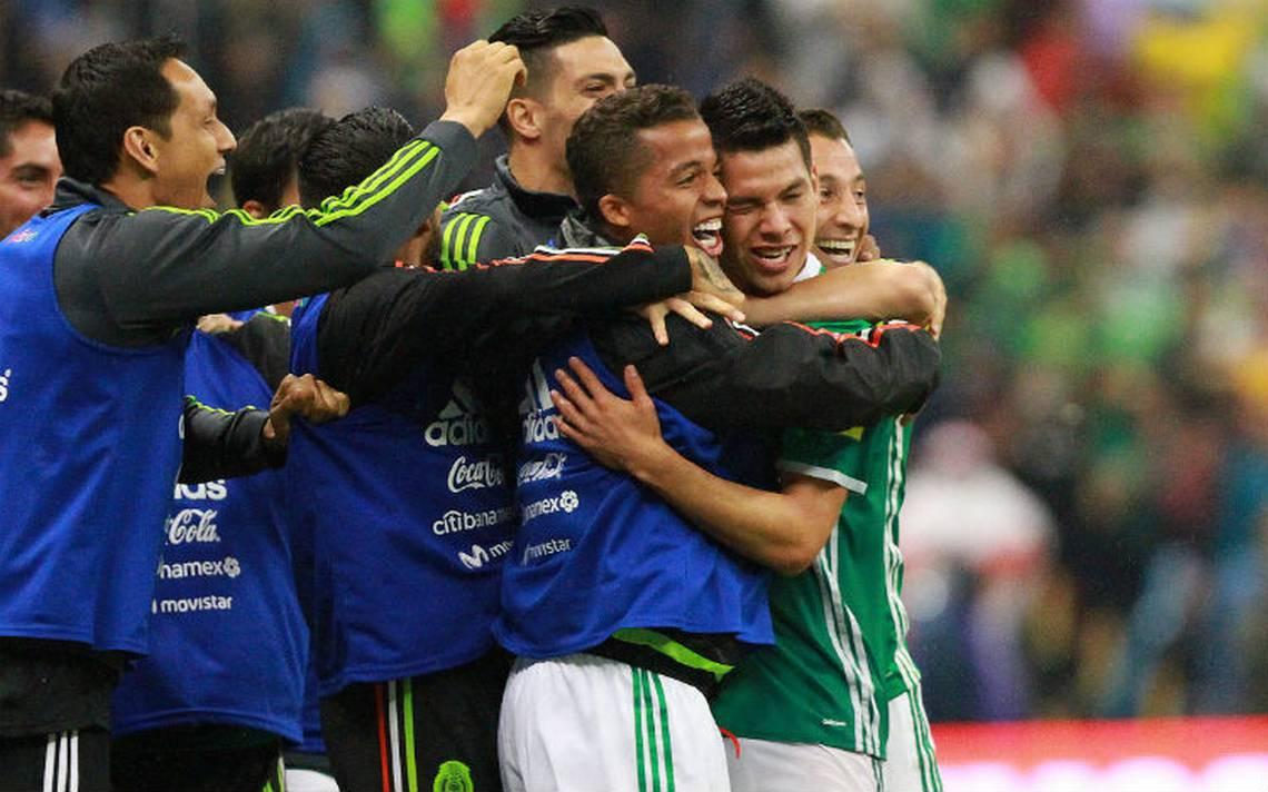 Rivales-mexico-noviembre.jpg