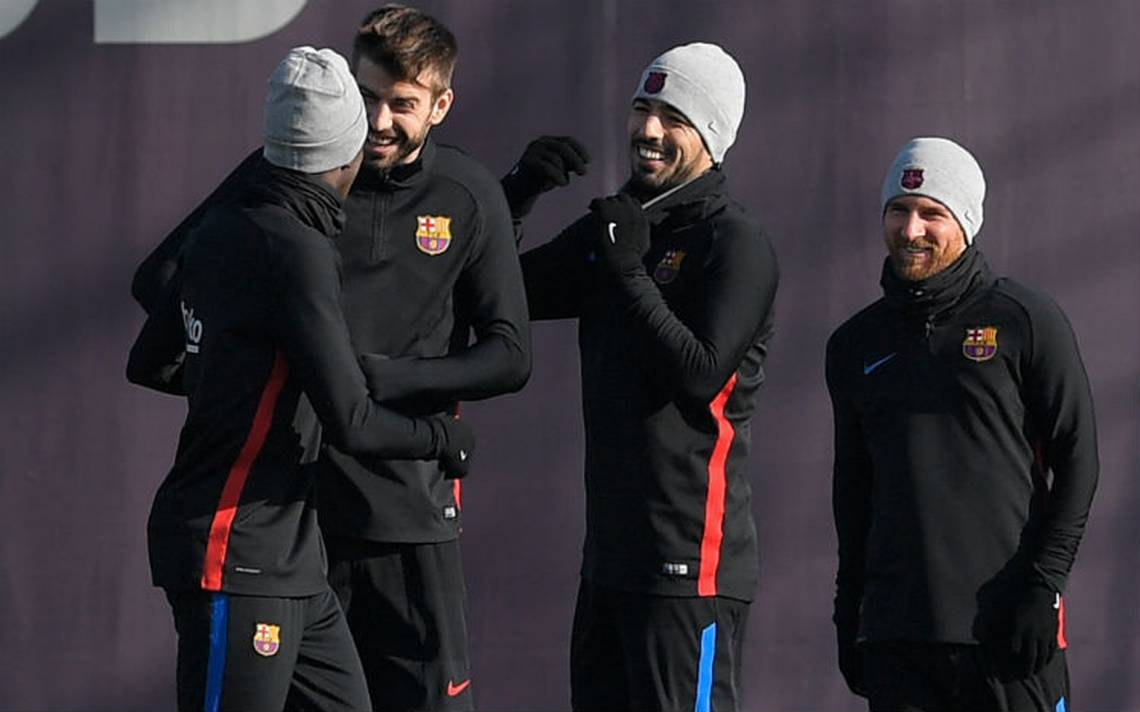 Barcelona-entrenamiento-clasico.jpg