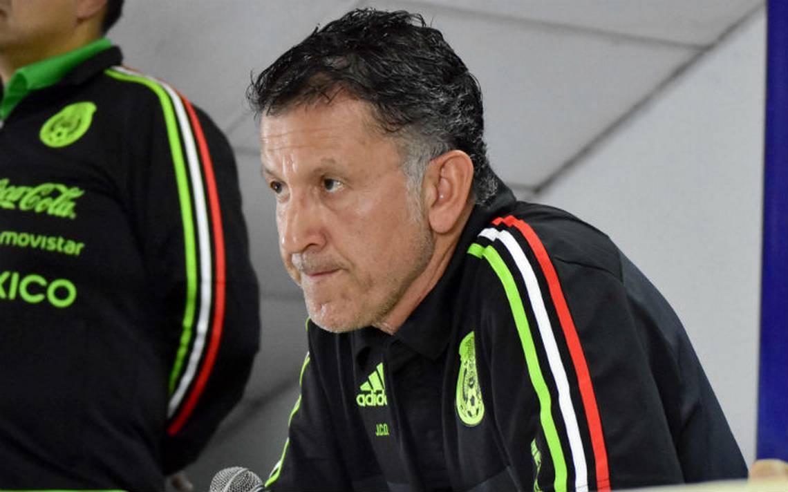 Osorio-juego-hugo.jpg