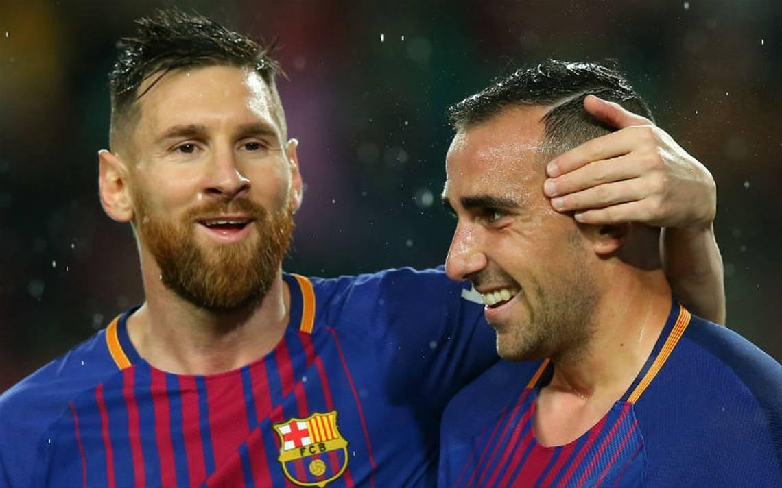 Messi-disfruta-jugarbarcelona.jpg
