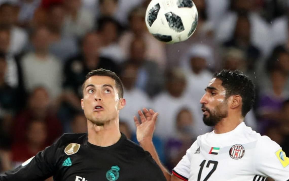 Ronaldo-goleador-historico.jpg