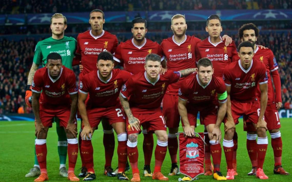 Liverpool-victoria-uefa.jpg