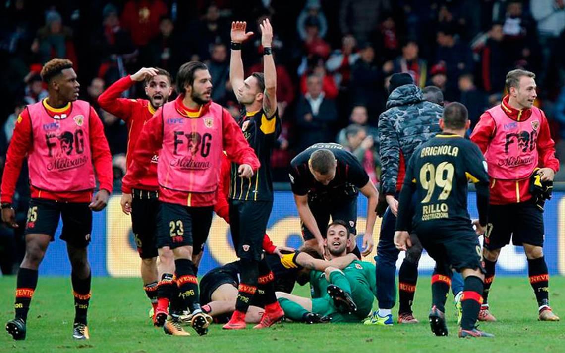 italia_futbol_Benevento_gol_portero3.jpg