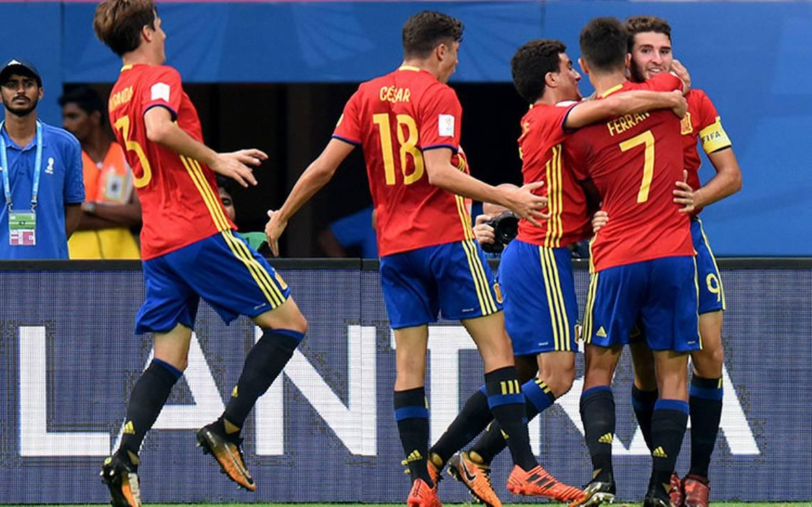espana-mundial-sub17.jpg