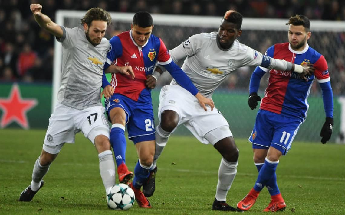 United-victoria-marcador.jpg