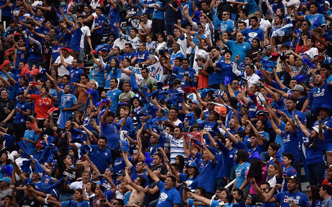 cruz-azul-estadio-azul-1.jpg
