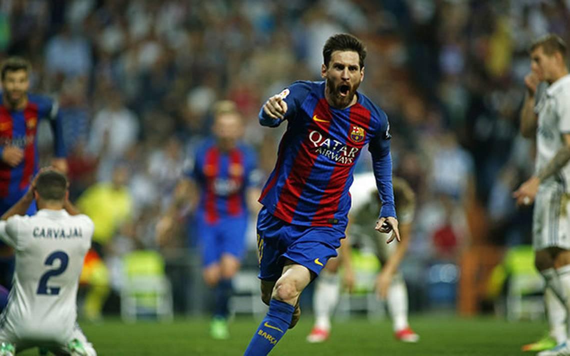 barcelona-realmadrid-clasico-futbol