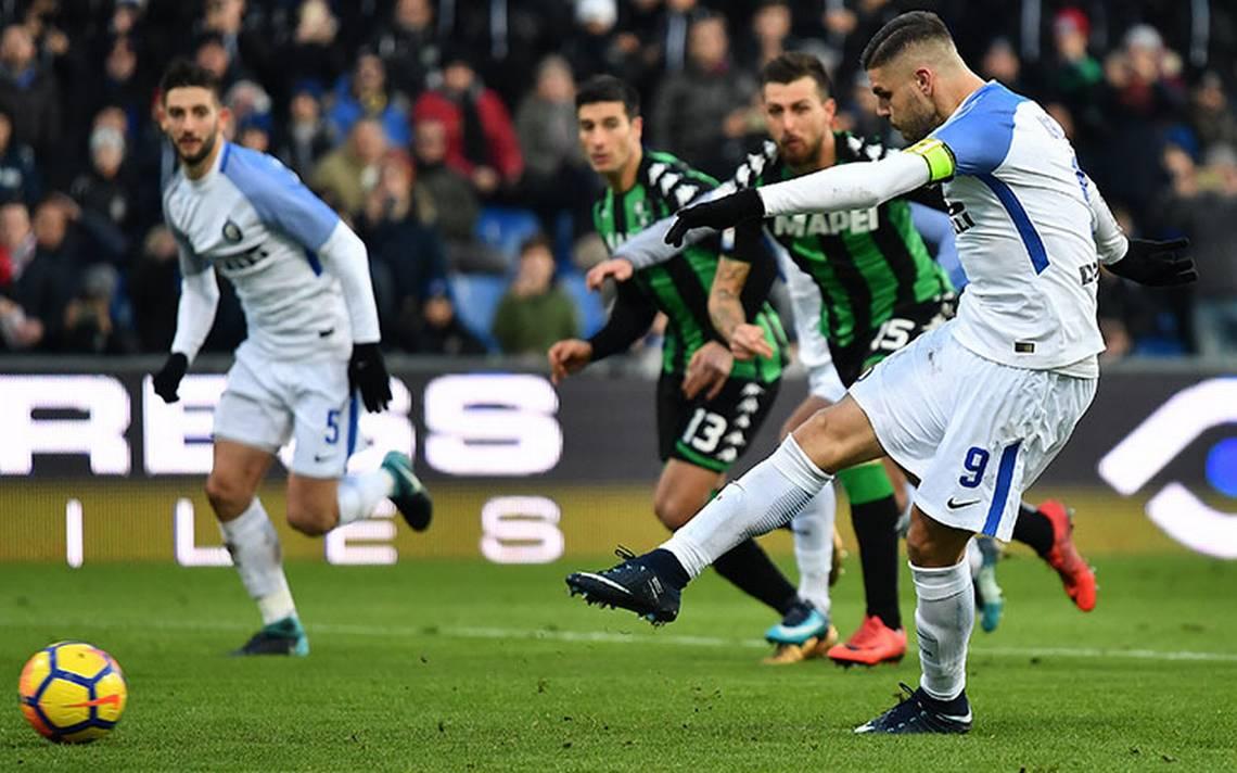Inter-Milan_calcio.jpg