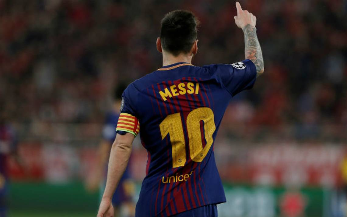 Messi-dispuesto-jugarbarcelona.jpg