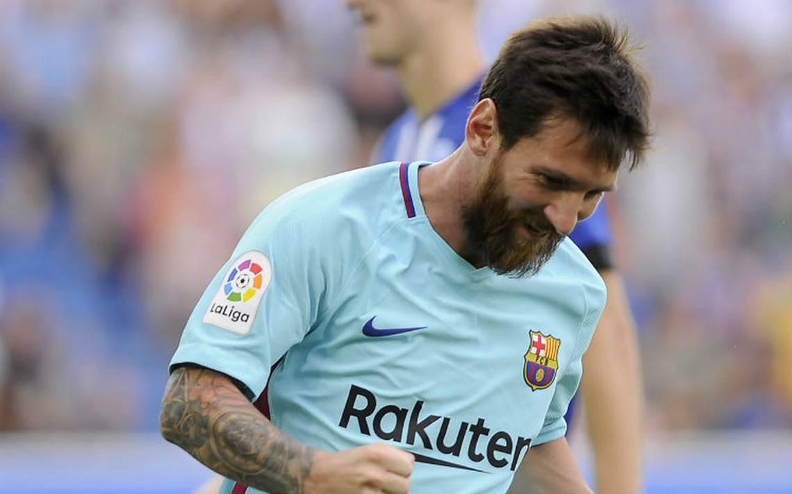 Messi-entrevista-iniesta.jpg