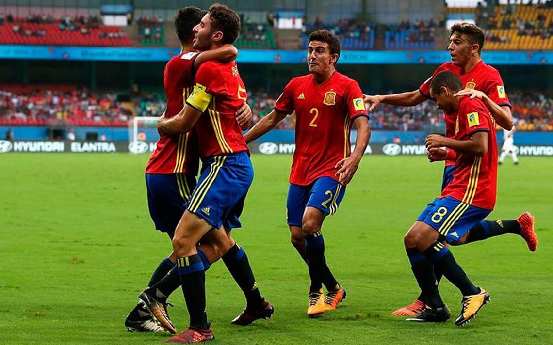 espana2-mundial-sub17.jpg