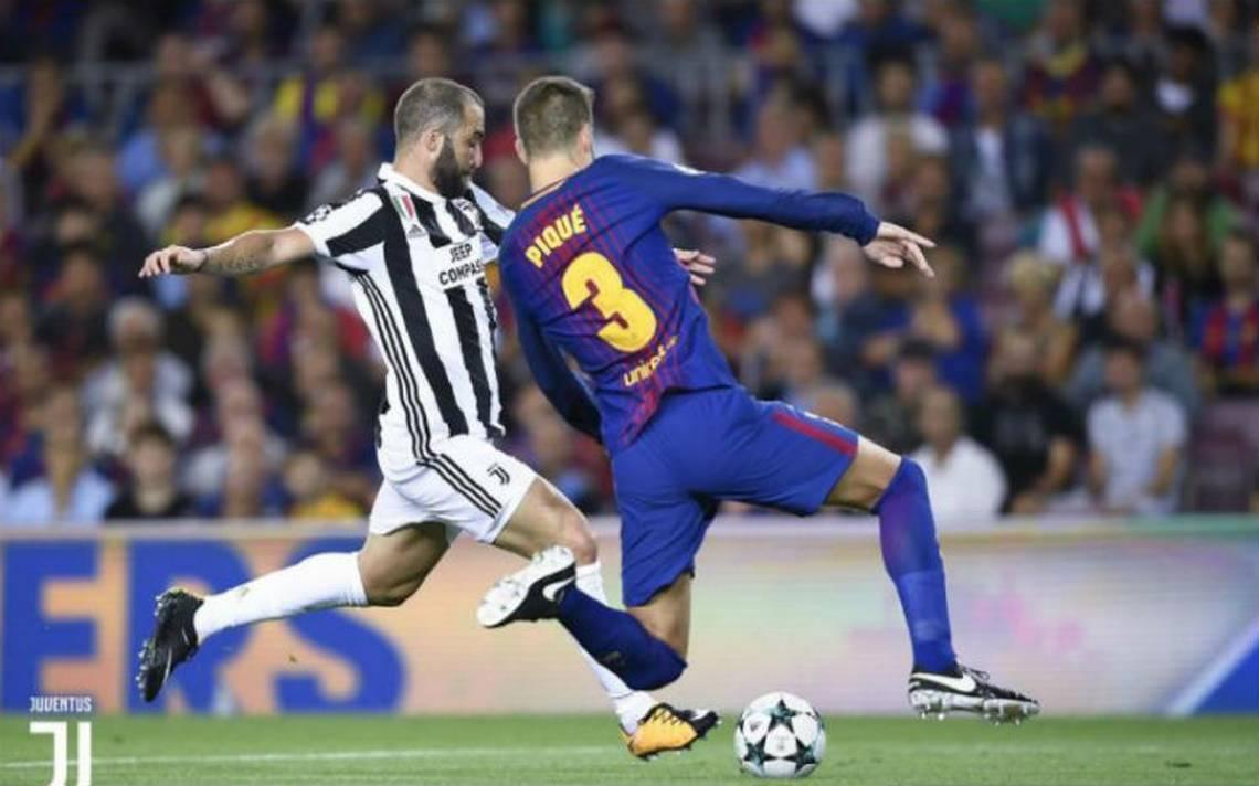 Barcelona-juventus-partido.JPG