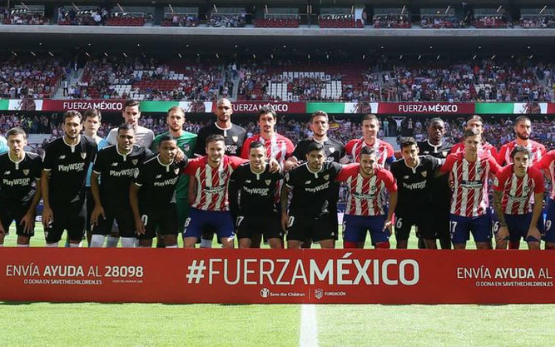 Atletico-sevilla-mexico.JPG