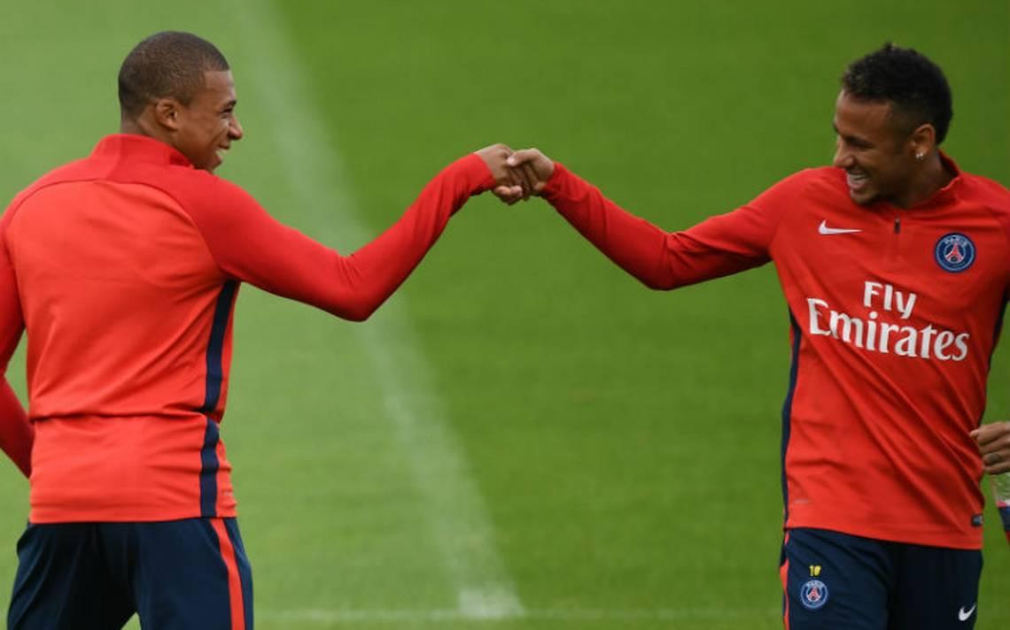 Neymar-Pele-PSG.jpg