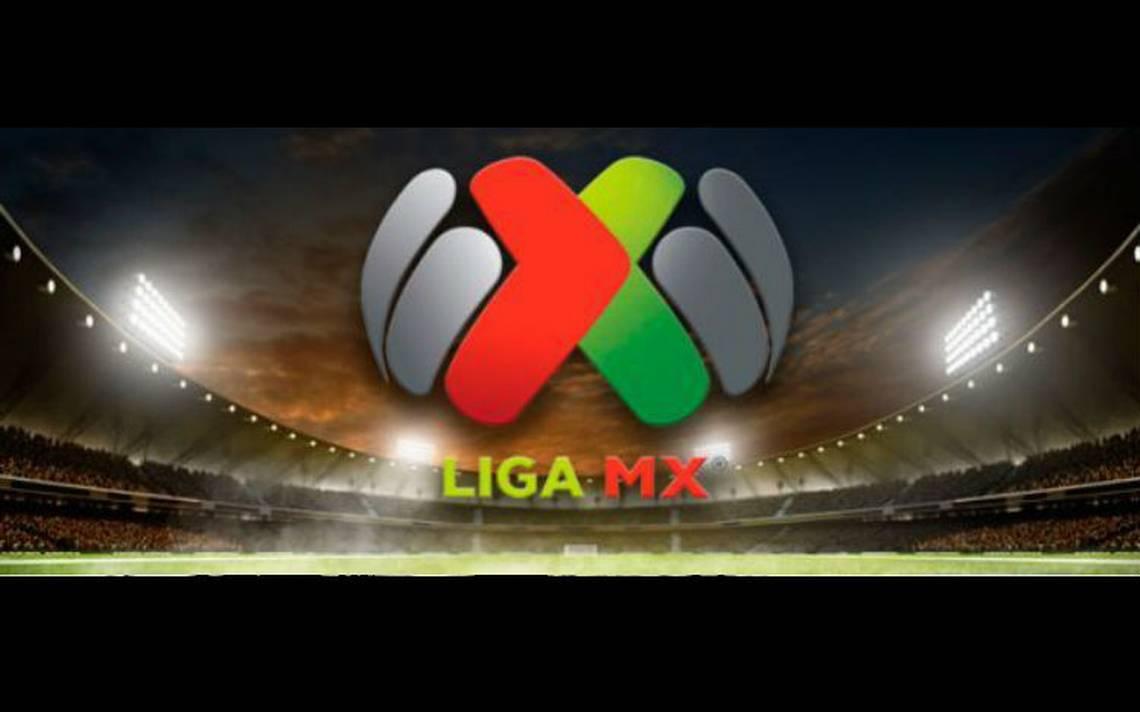 FIFA estaría investigando a la Liga MX por amaño de partidos - El Sol de  Puebla dc7ac711ee0e0