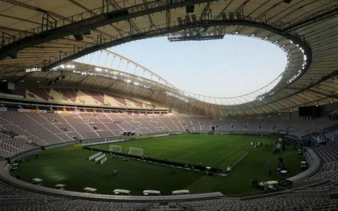 Qatar-futbol-seguridad.jpg
