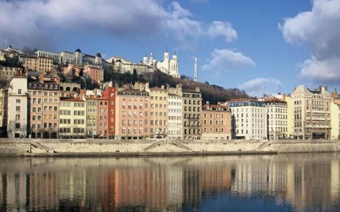 Lyon-var-aplicacion.jpg