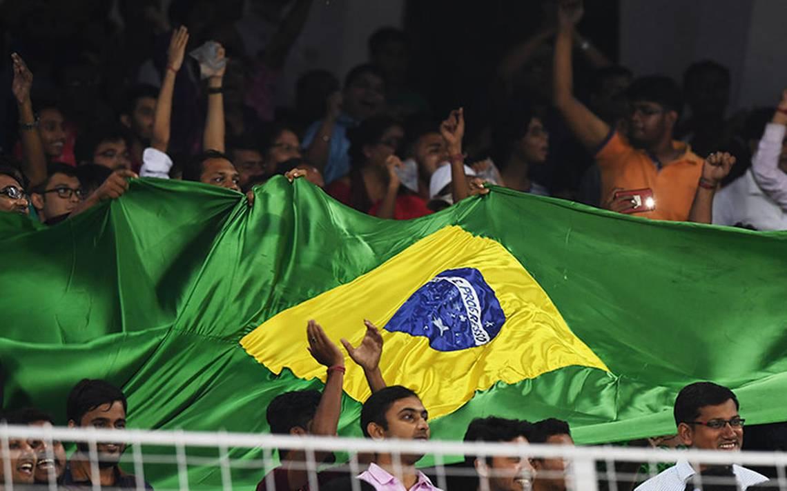 brasil-mundial-sub17-bandera.jpg