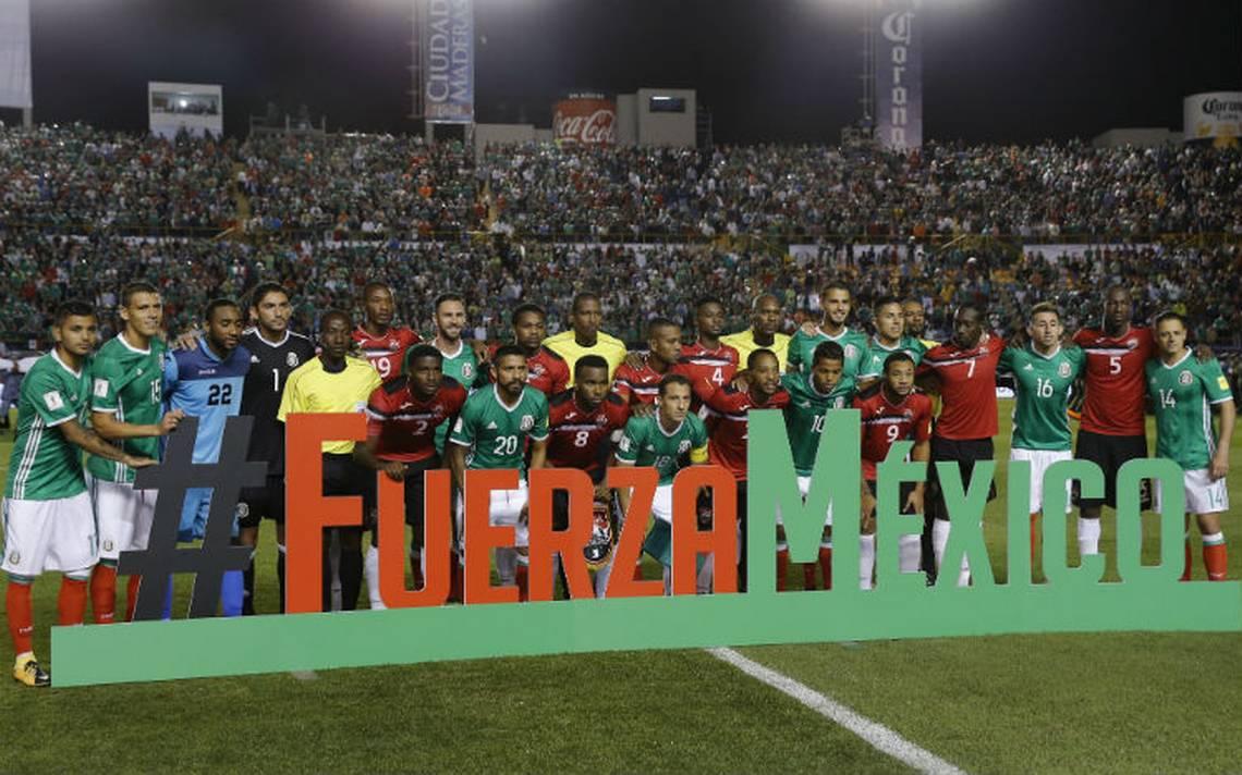 Mexico-busca-marca.jpg