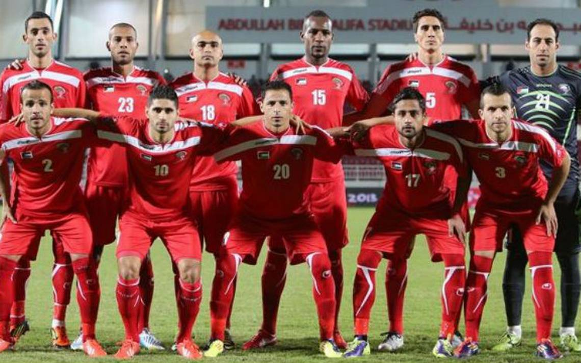 Seleccion-palestina-futbol.jpg