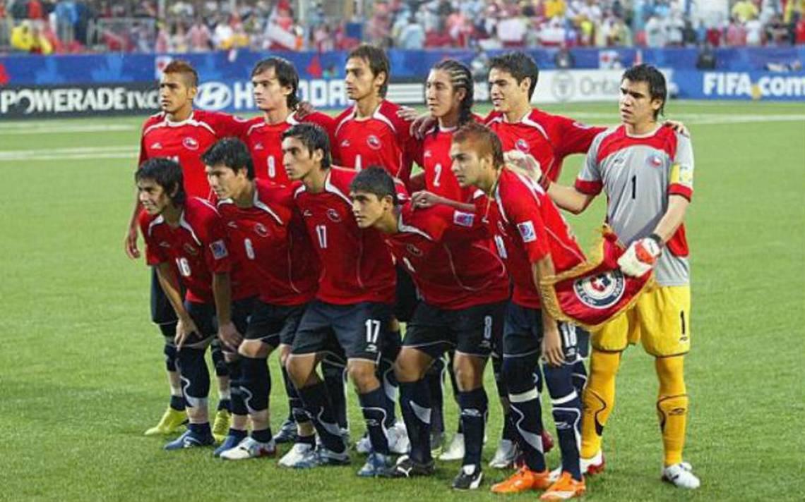 Chile-mundial-sub20.JPG