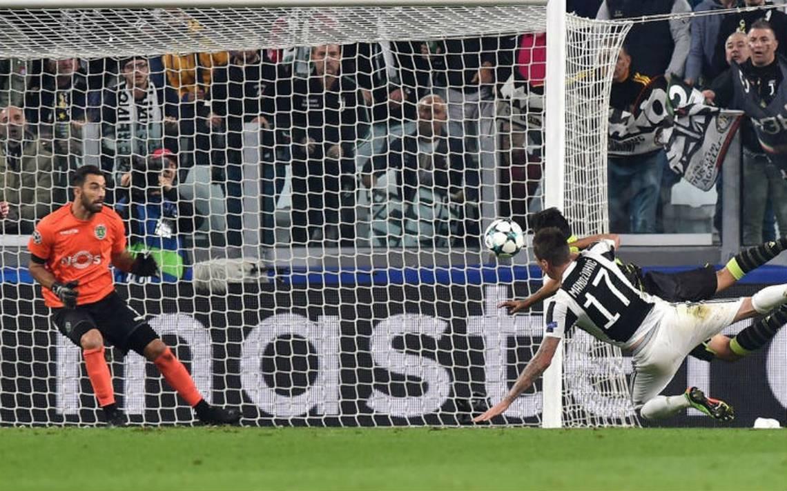 Juventus-vencio-sporting.jpg