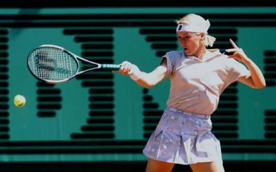 080f5de8a4b Fallece tenista checa Jana Novotna