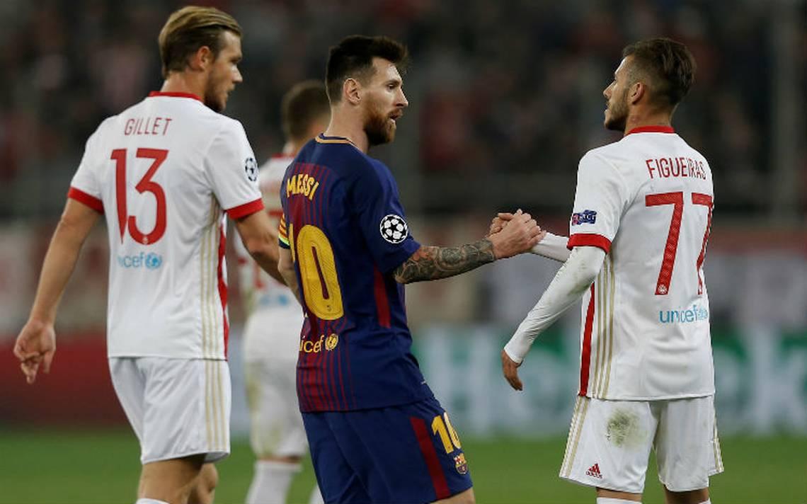 Messi-contrato-protocolario.jpg