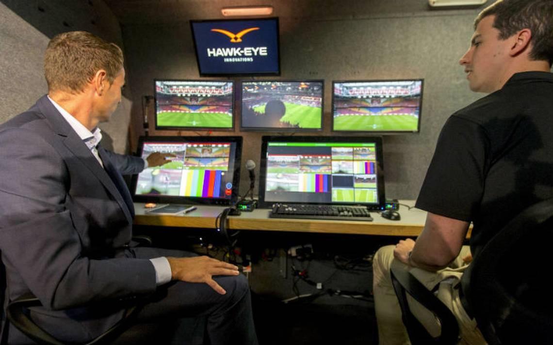 Video-arbitraje-Espana.jpg