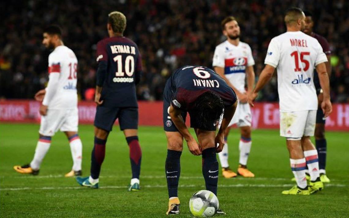 Cavani-neymar-penales.jpg