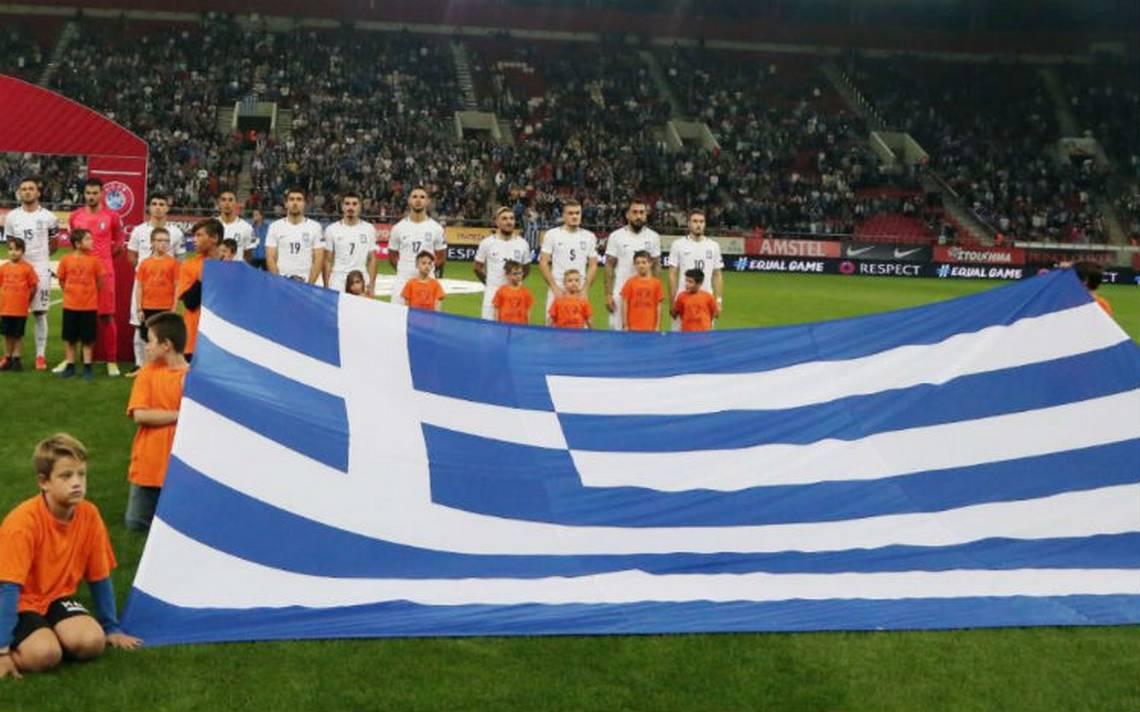 Grecia-croacia-repesca.jpg