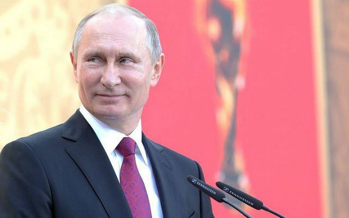 Putin-copa-mundo.JPG