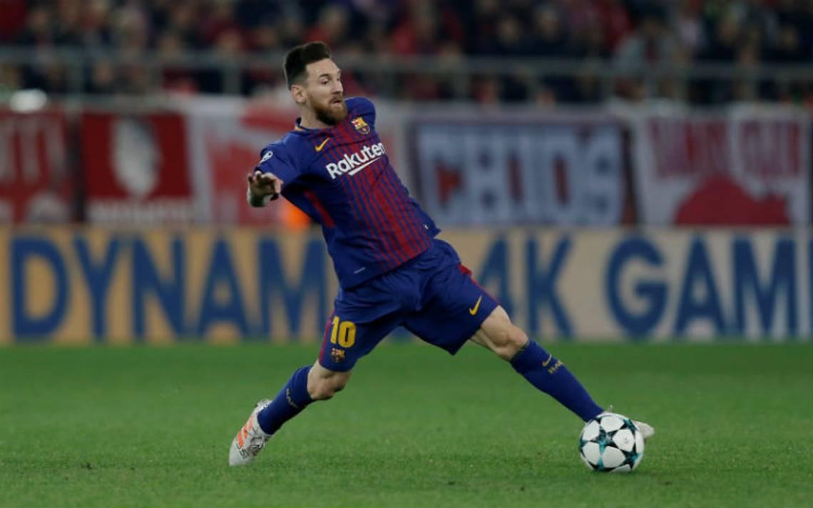 Messi-renovo-contrato.jpg