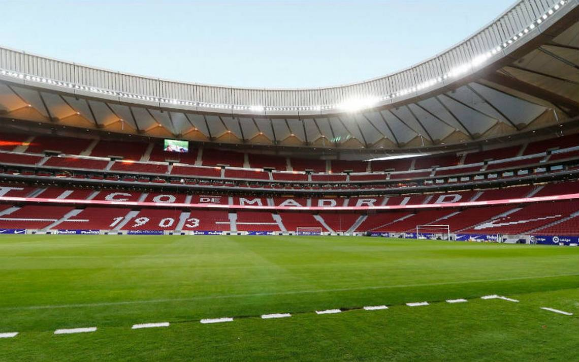Estadio-director-atletico.JPG