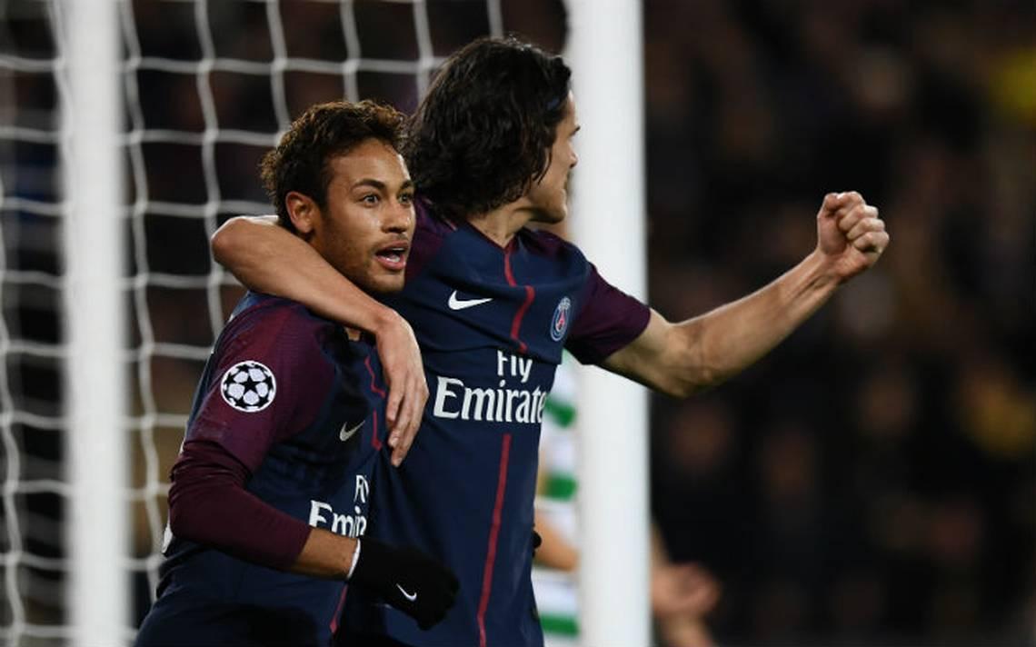 Cavani-neymar-victoria.jpg