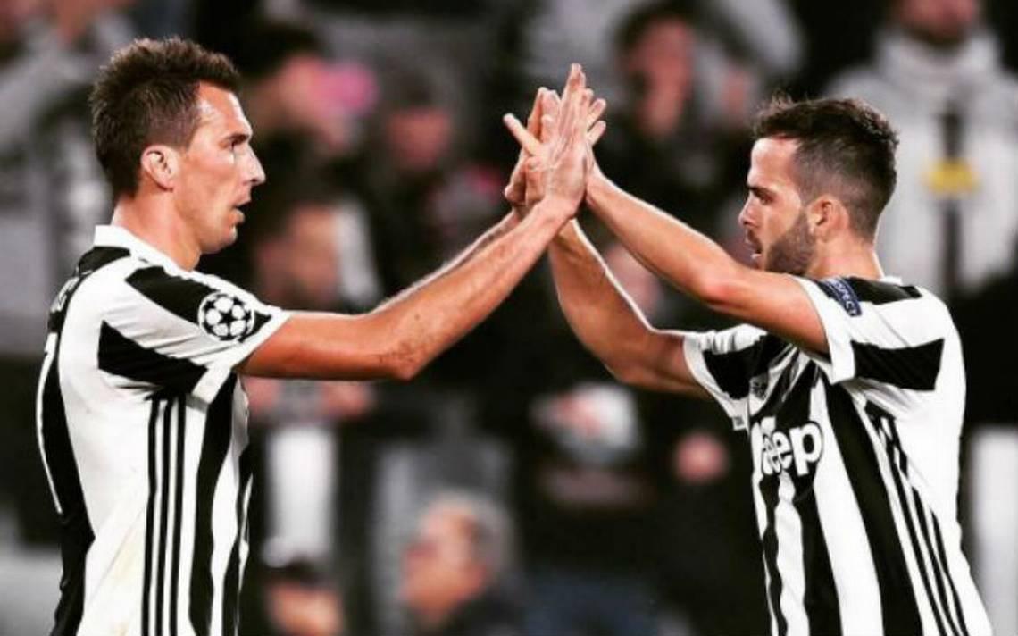 Juventus-segundo-grupo.jpg