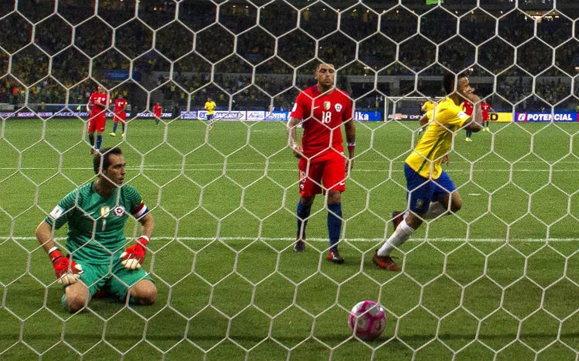 Chile-indisciplina-futbol.jpg