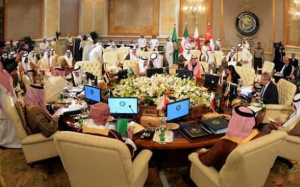 Arabiasaudita-relaciones-Qatar.jpg