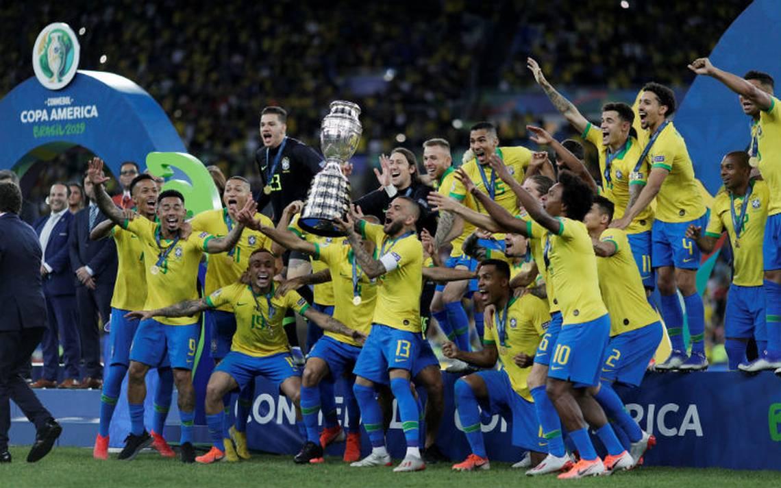 Copa América 2019 (14 de junio al 7 de julio) - Página 5 Brasil%20copa%20america%20REUTERS
